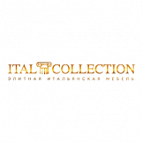italcollection